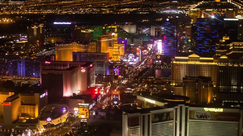 Party Bus Rental Las Vegas Strip Henderson